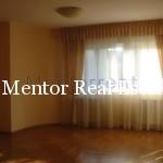 Vracar 100sqm apartment for rent (5)
