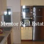 Vracar 100sqm apartment for rent (6)