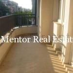 Vracar 100sqm apartment for rent (7)