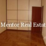 Vracar 100sqm apartment for rent (8)