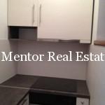 Vracar 108sqm apartment for sale (1)