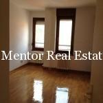 Vracar 108sqm apartment for sale (12)
