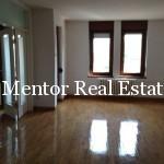 Vracar 108sqm apartment for sale (15)