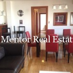 Vracar 120sqm apartment for rent (10)