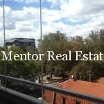 Vracar 120sqm apartment for rent (11)