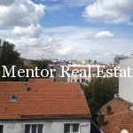 Vracar 120sqm apartment for rent (13)