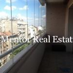 Vracar 120sqm apartment for rent (14)