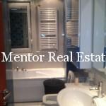 Vracar 120sqm apartment for rent (15)