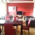 Vracar 120sqm apartment for rent (16)