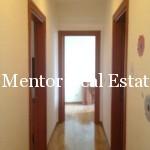 Vracar 120sqm apartment for rent (18)