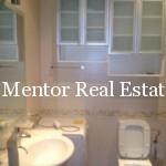 Vracar 120sqm apartment for rent (19)