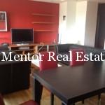 Vracar 120sqm apartment for rent (2)