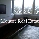Vracar 120sqm apartment for rent (20)