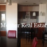 Vracar 120sqm apartment for rent (3)
