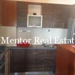 Vracar 120sqm apartment for rent (5)