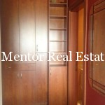 Vracar 120sqm apartment for rent (6)