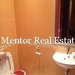 Vracar 120sqm apartment for rent (7)
