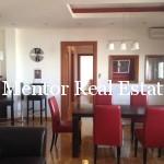 Vracar 120sqm apartment for rent (8)