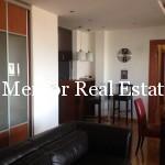 Vracar 120sqm apartment for rent (9)