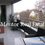 Vracar 180sqm luxury apartment (10)