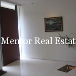 Vracar 180sqm luxury apartment (20)