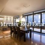 Vracar 180sqm luxury apartment (3)