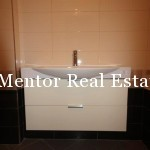 Vracar 210sqm apartment for rent (12)