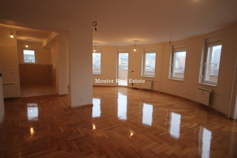 Vracar 210sqm apartment for rent (16)