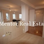 Vracar 210sqm apartment for rent (18)