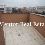 Vracar 210sqm apartment for rent (19)
