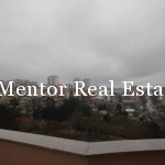Vracar 210sqm apartment for rent (20)