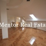 Vracar 210sqm apartment for rent (24)