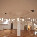 Vracar 210sqm apartment for rent (28)