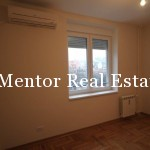 Vracar 210sqm apartment for rent (3)