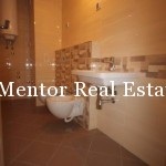 Vracar 210sqm apartment for rent (4)