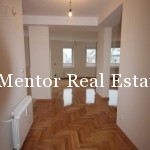 Vracar 210sqm apartment for rent (7)