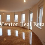 Vracar 210sqm apartment for rent (8)