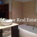 Vracar 230sqm penthouse (12)