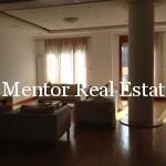 Vracar 230sqm penthouse (2)