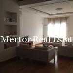 Vracar 230sqm penthouse (3)