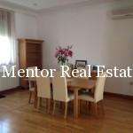 Vracar 230sqm penthouse (4)