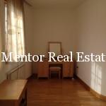 Vracar 230sqm penthouse (9)