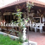 Vracar 300sqm single house (9)
