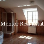 Vracar 500sqm house for rent (1)