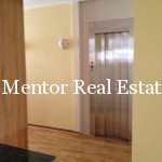 Vracar 500sqm house for rent (17)