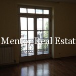 Vracar 500sqm house for rent (21)