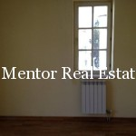 Vracar 500sqm house for rent (22)