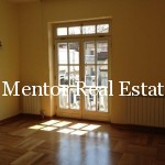 Vracar 500sqm house for rent (35)
