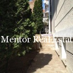 Vracar 500sqm house for rent (47)