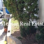 Vracar 500sqm house for rent (48)